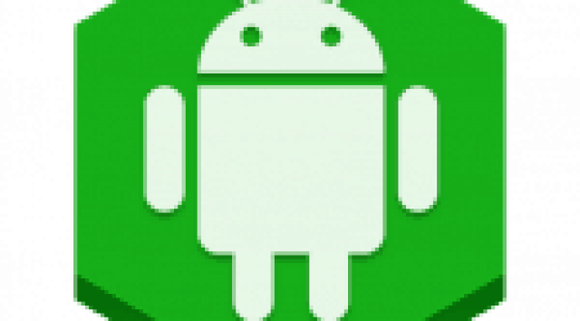 android-2-150x150