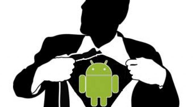 android super